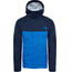The North Face M's Venture 2 Jacket Turkish Sea/Urban Navy